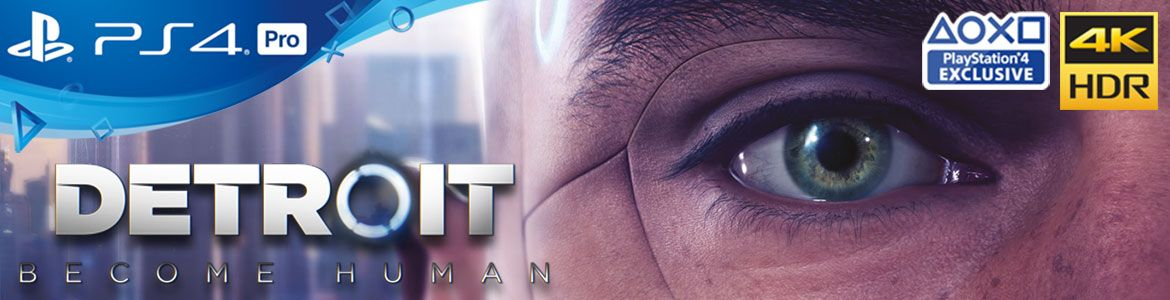 detroit_become_human_ps4_banner