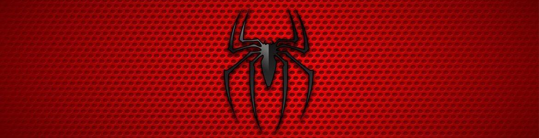 spider_man_2018_banner