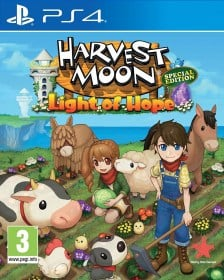 harvest_moon_light_of_hope_special_edition_ps4