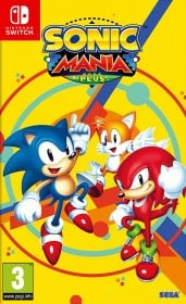 sonic_mania_plus_ns_switch